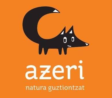 Azeri Natura Guztiontzat
