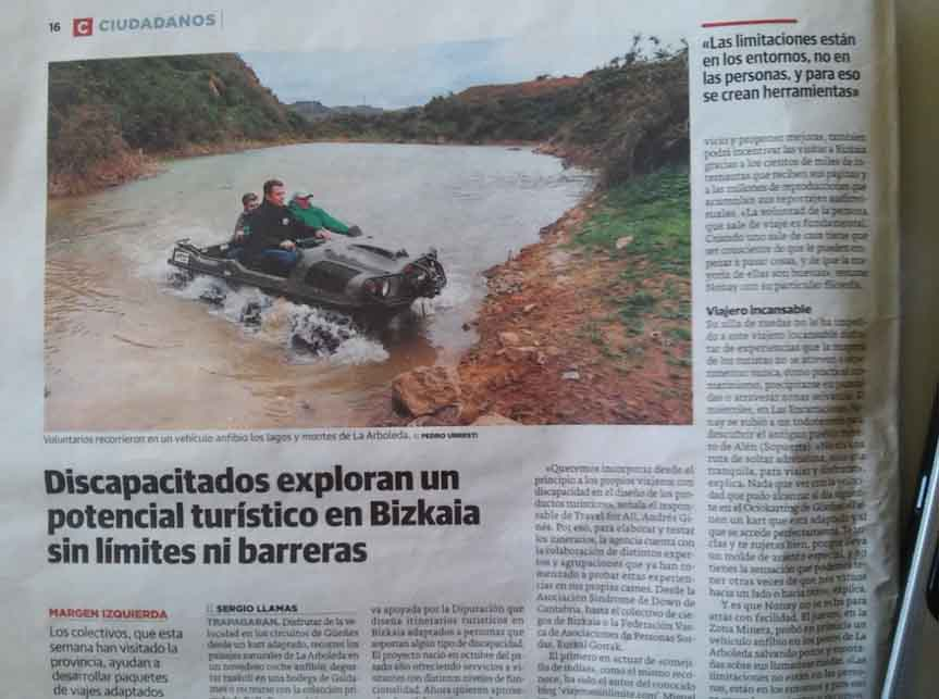 turismo-accesible