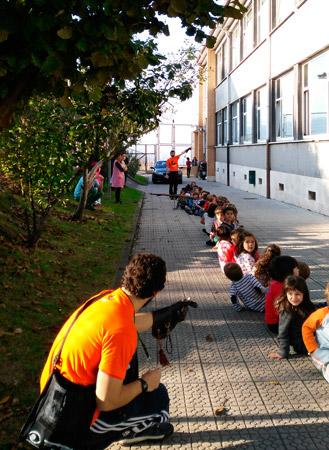 educacion-ambiental-centros-educativos